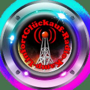Radio glueck-auf-radio-kamp-lintfort