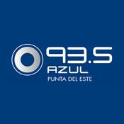 Radio Azul 93.5 FM