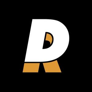 DilemaRadio - Hiphop Rap & Trap Music