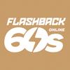 Flashback 60s