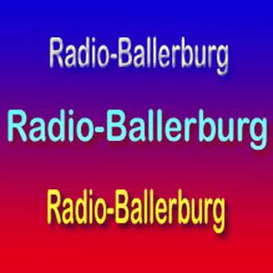 Radio Radio-Ballerburg
