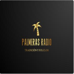 Palmeras Radio