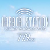 Radio Harbor Station Tsuruga FM 77.9