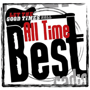 Radio all-time-best