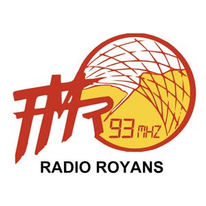 Radio Radio Royans