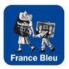 France Bleu Cotentin - Ch'est reide by