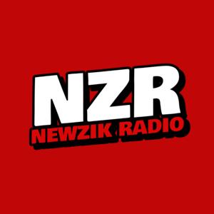 Radio NewZIK Radio