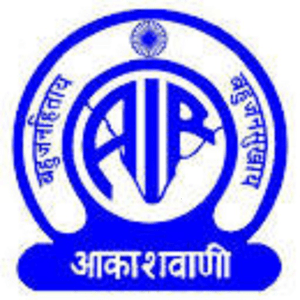 Radio airbhuj
