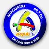 Rádio Araguaia 96.7 FM