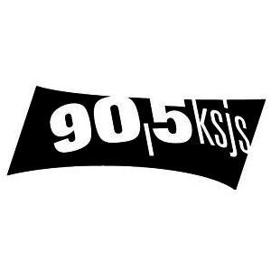 KSJS 90.5