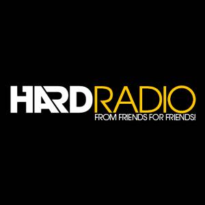 Radio HARDRADIO