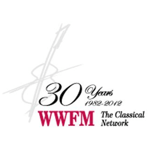 Radio WWFM - The Classical Network 89.1 FM