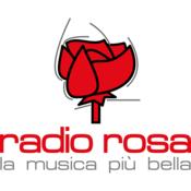 Radio Radio Rosa