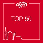 Radio Radio Gong 96.3 - Top 50