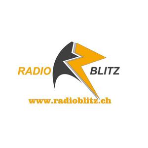 Radio Radio Blitz