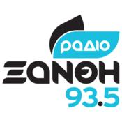Radio Xanthi FM