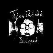 Radio Tilos Radio