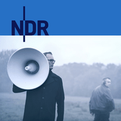 Podcast NDR featurebox