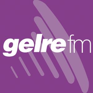 Radio Gelre FM