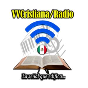Radio Ventana Virtual Cristiana