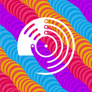 1.FM - Club One