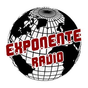 Exponente Radio