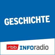 Podcast Geschichte | Inforadio - Besser informiert.