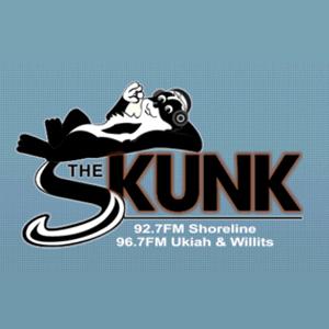 Radio KUNK - Skunk FM