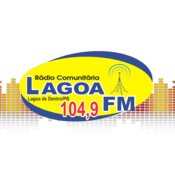 Radio Rádio Lagoa FM