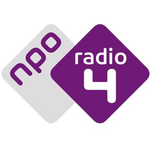 Radio NPO Radio 4