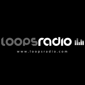 Loops Radio
