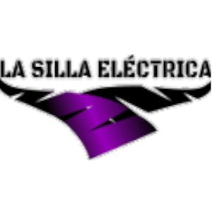 La Silla Eléctrica
