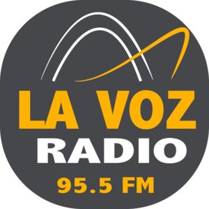 Radio Radio La Voz
