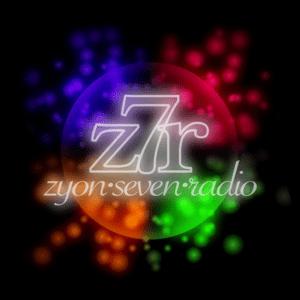 Radio Zyon.Seven.Radio - Old School R&B