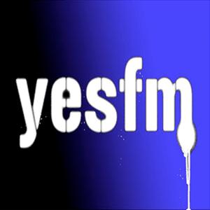 Radio WYSZ - Radio You Need to Know 89.3 FM