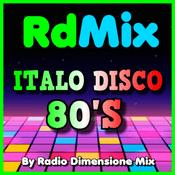 Radio RDMIX ITALO DISCO 80S