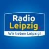 Radio Leipzig