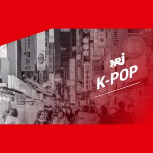 Energy K-Pop