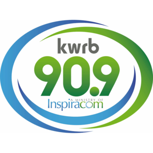 KWRB 90.9