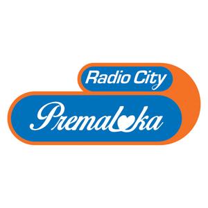 Radio Radio City Premaloka
