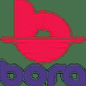 Radio Rádio Bora