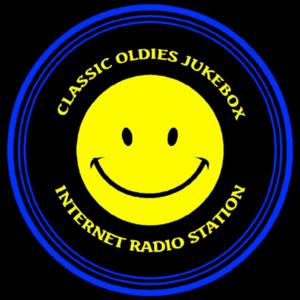 Radio Classic Oldies Jukebox