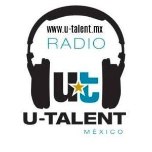 Radio U-Talent Radio