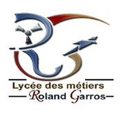 Radio LRG 974