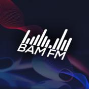 Radio BAM!