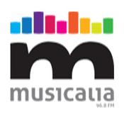 Radio Musicalia Radio