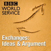 Podcast Exchanges - Ideas and Argument Podcast
