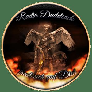 Radio dudelsack
