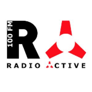 Radio Radio Active 100 FM