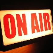 Radio musicpool